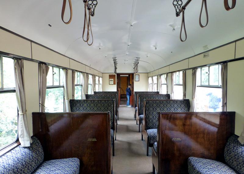 GWR Railmotor, Auto-Coach, Auto-Trains As Steam Multiple