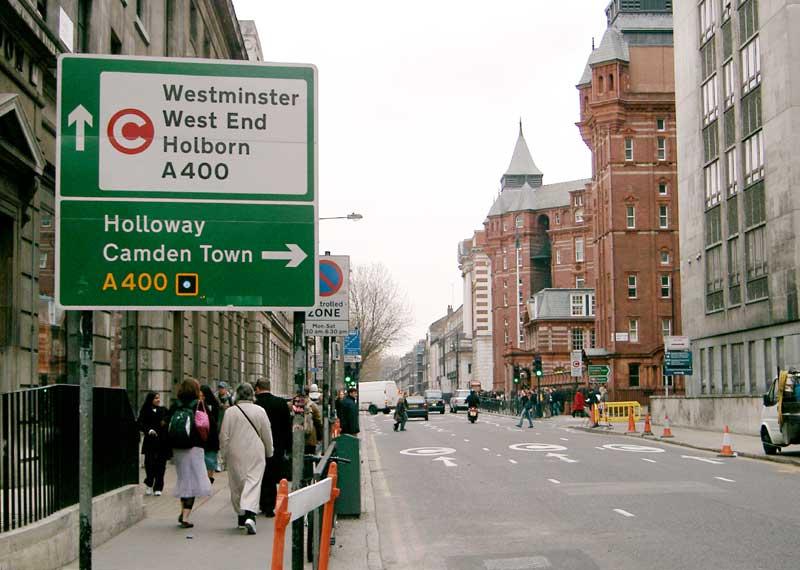 http://citytransport.info/Digi/1992a.jpg