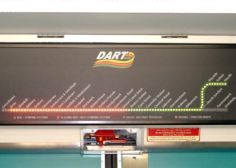 http://citytransport.info/Digi/2327a.jpg