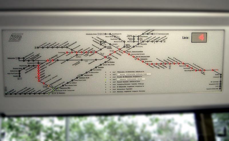 http://citytransport.info/Digi/3556a.jpg