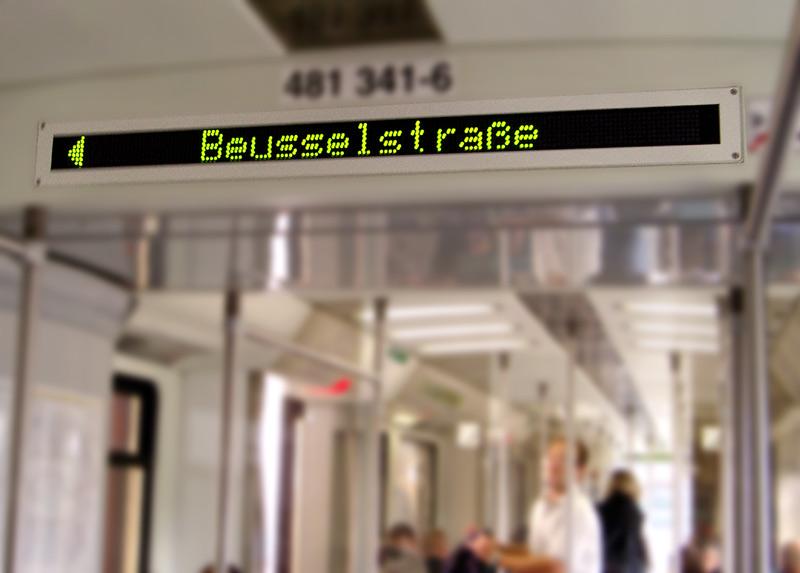 http://citytransport.info/Digi/3754a.jpg
