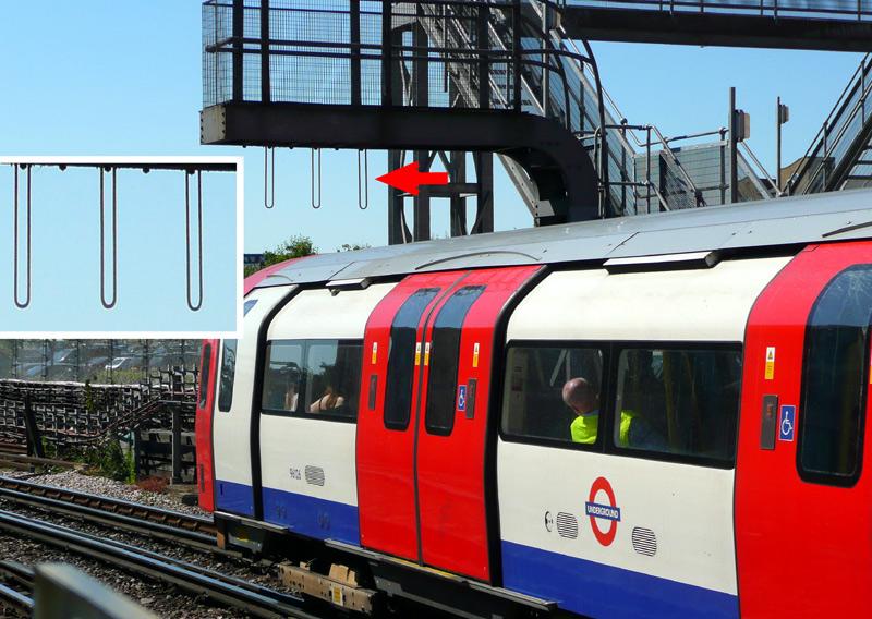 http://citytransport.info/Digi/P1010594a.jpg
