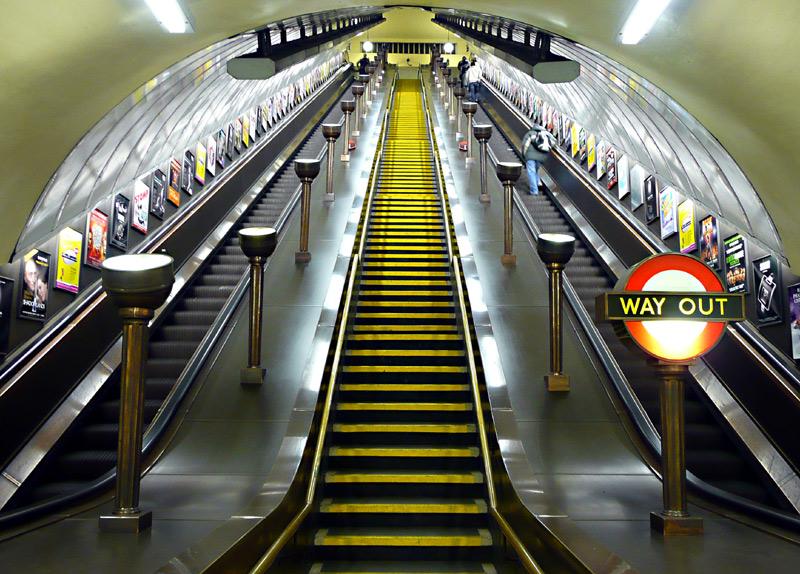 http://citytransport.info/Digi/P1020865a.jpg