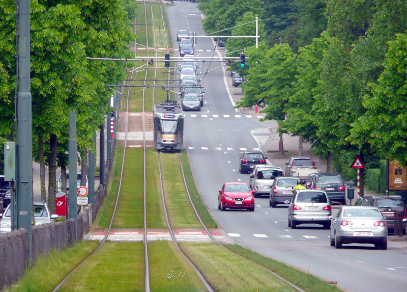 Marta releases new clifton corridor fact sheet claims 2020 at grade lateral roadway alignment aloadofball Images