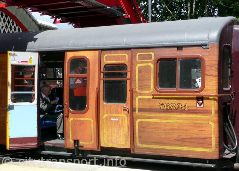 http://citytransport.info/Digi/P1190813a.jpg