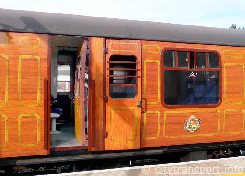 http://citytransport.info/Digi/P1260905a.jpg