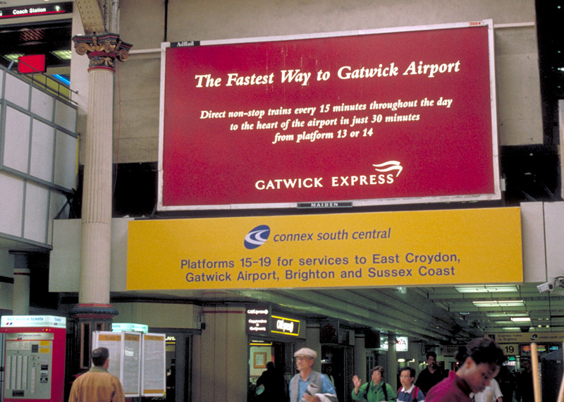 Escorts gatwick airport service london Airport Assistance, Airport Meet and Greet, Airport Concierge Services