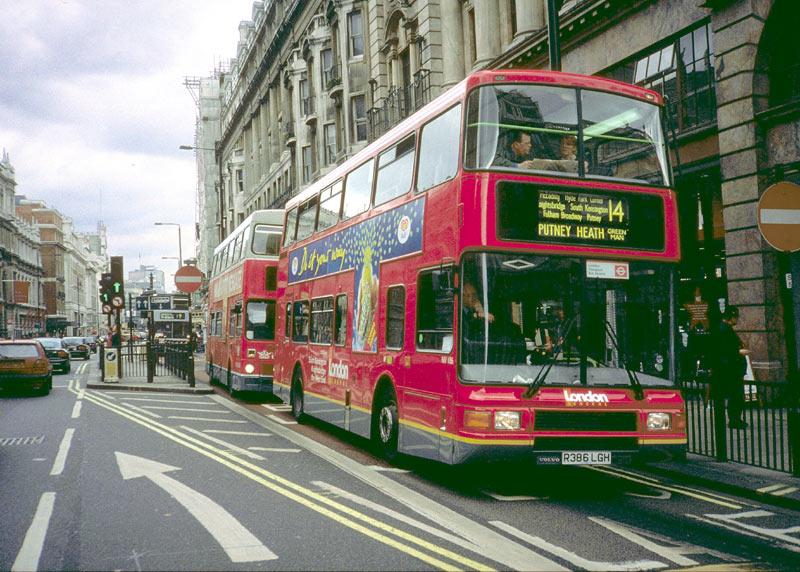 http://citytransport.info/PhotoCD/2111_51a.jpg
