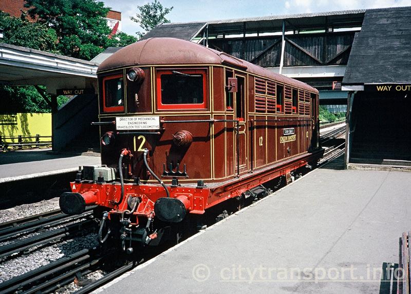 http://citytransport.info/PhotoCD/PCD08_24a.jpg