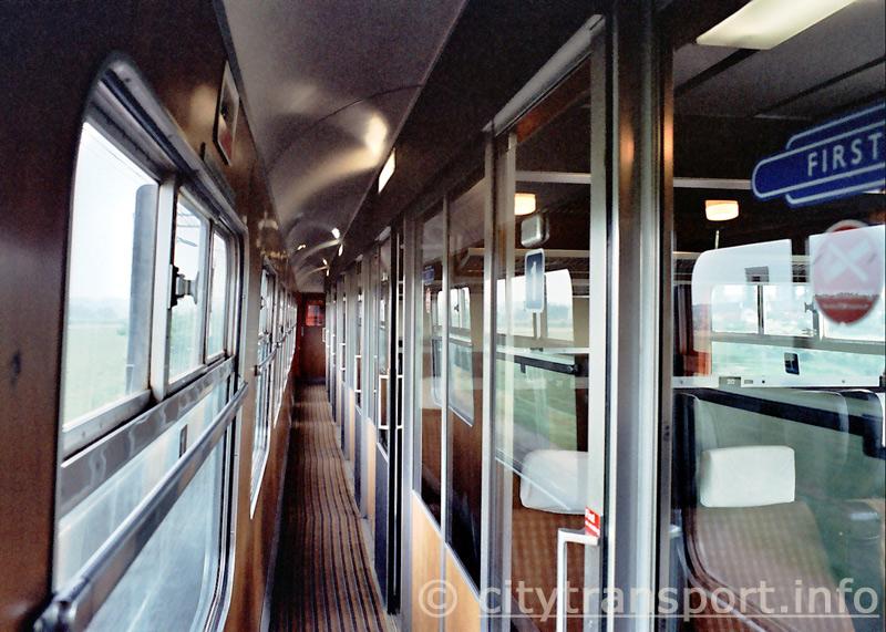 historic british train interiors. Black Bedroom Furniture Sets. Home Design Ideas