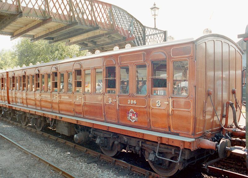 ashbury railway carriage Let us write or edit the essay on your topic ashbury railway carriage and iron co ltd vs riche with a personal 20% discount grab the best paper extract of sample ashbury railway carriage and iron co ltd vs riche.