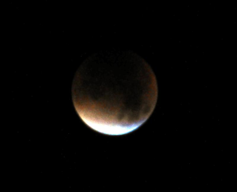 BloodMoonEclipse-Sept2015-P1360664.jpg